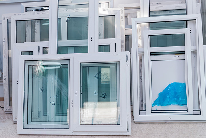 A2B Glass provides services for double glazed, toughened and safety glass repairs for properties in West Kensington.